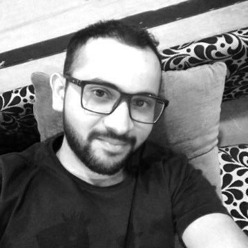 Niral J Shah